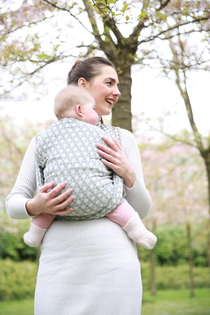Vijf dingen die ik tijdens mijn eerste zwangerschap had willenweten