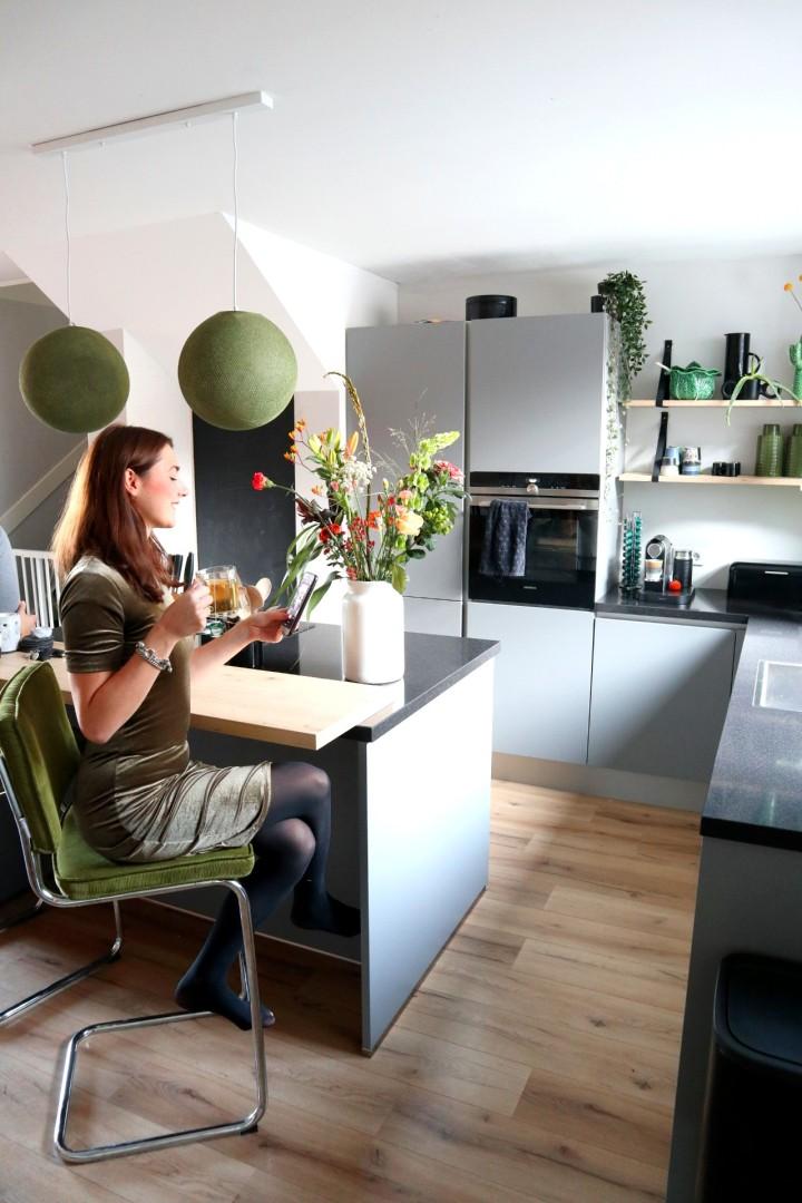Haal de lente in huis: tips eninspiratie